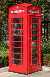 red_phone_box