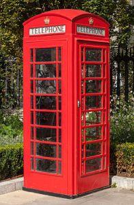 red_phone_box