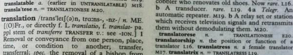 translation3