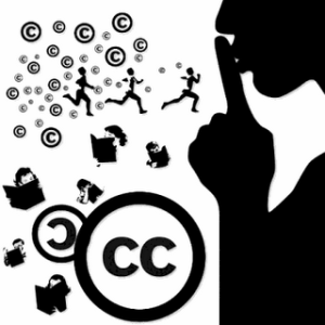 copyright-vs-copyleft