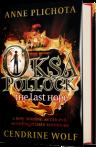 OksaPollockthe-last-hope-cover