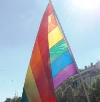 rainbowflagbp