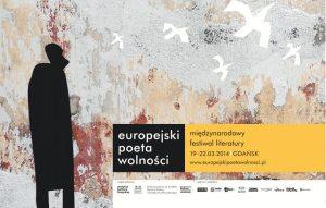 europejskipoetawolnosci2014