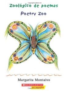 PoetryZoo