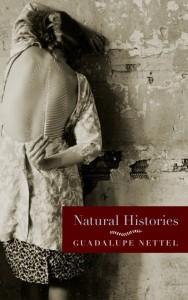 Nettel_NaturalHistories