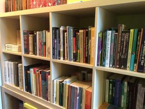 bookshelfie0315