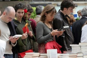 http://www.locabarcelona.com/blog/2012/sant-jordi-celebration-of-books-and-roses/?lang=en