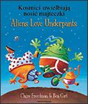 AliensLoveUnderpantsPolish-MantraLingua