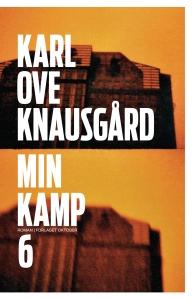 http://oktober.no/Forfattere/Norske/Knausgaard-Karl-Ove