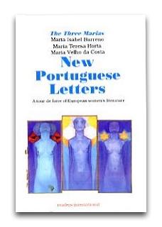 new_portuguese_letters