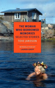 Woman-Who-Borrowed-Memories_NYRB