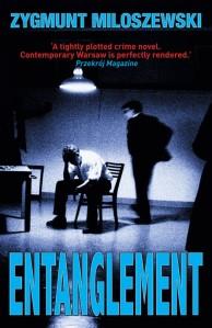 entanglement_1024x1024