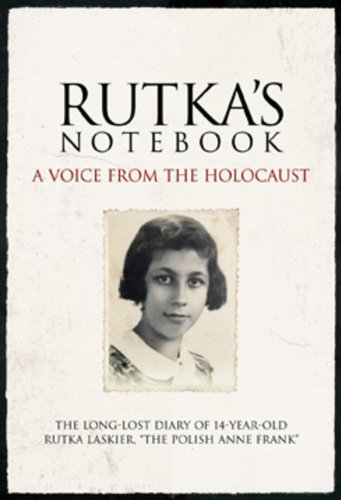 RutkasNotebook