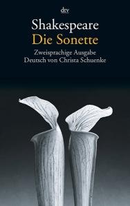 die_sonette-SchuenkeShakespeare-dtv