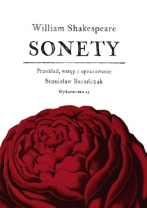 Sonety-Barańczak-Shakespeare-WydawnictwoA5