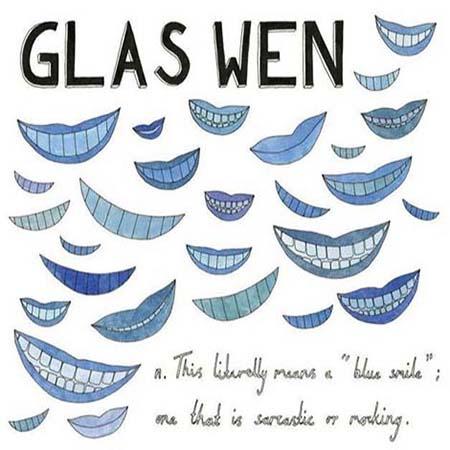Glas-wen-ella-frances-sanders