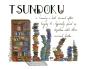 tsundoku-ella-frances-sanders