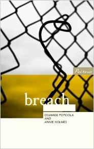 BreachPopoolaHolmes