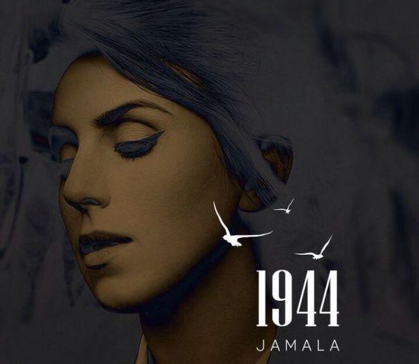 1944jamalaEuromaidanPress