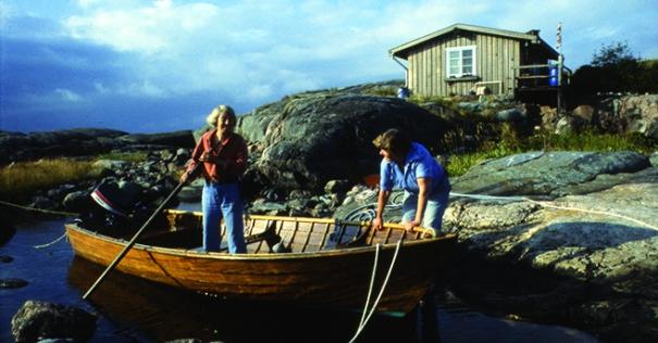 Boat_Tove_Tuulikki.jpg