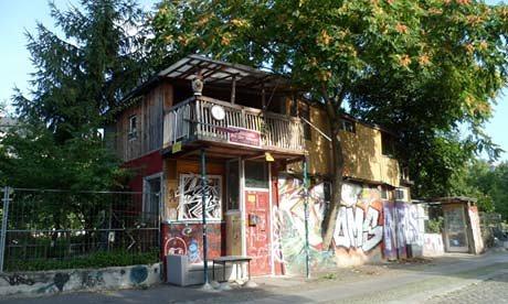 osman-karlins-house-theguardian