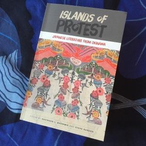 islandsprotestbhowmikrabson