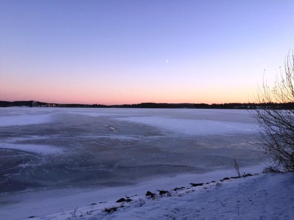Jyväsjärvi161206.jpg