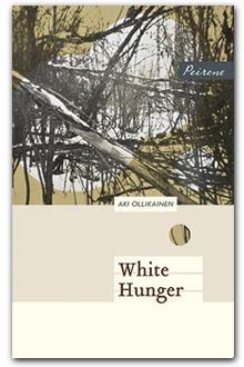 whitehunger_ollikainen_jeramiah