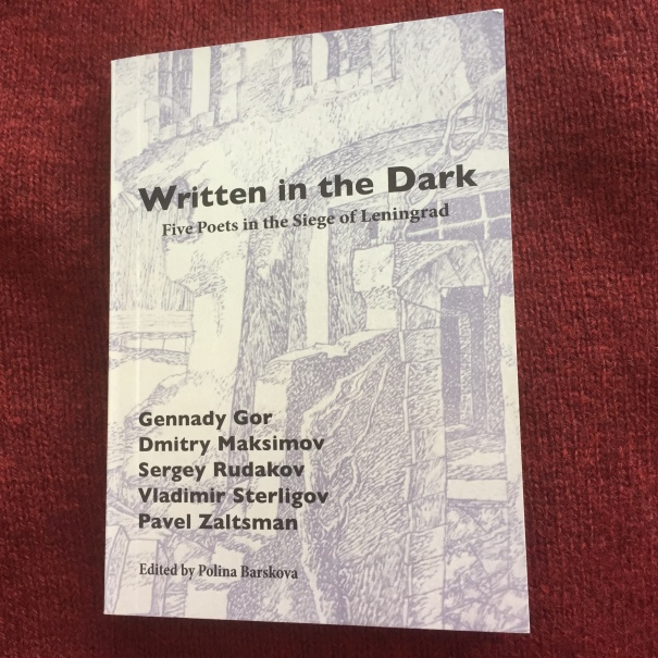 writteninthedarkcover