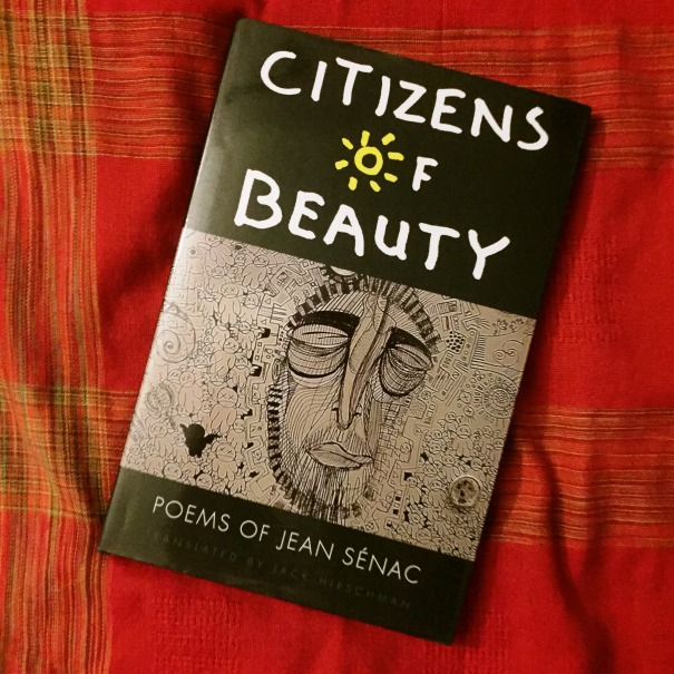 citizensofbeautysenachirschman
