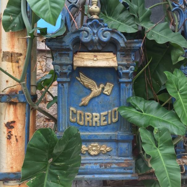 CorreioRio.jpg