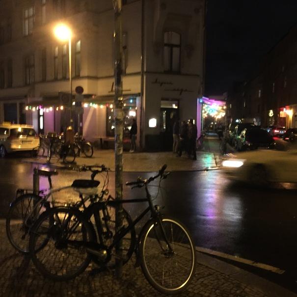 Berlin201702