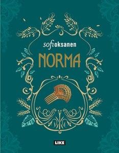Norma-kansi