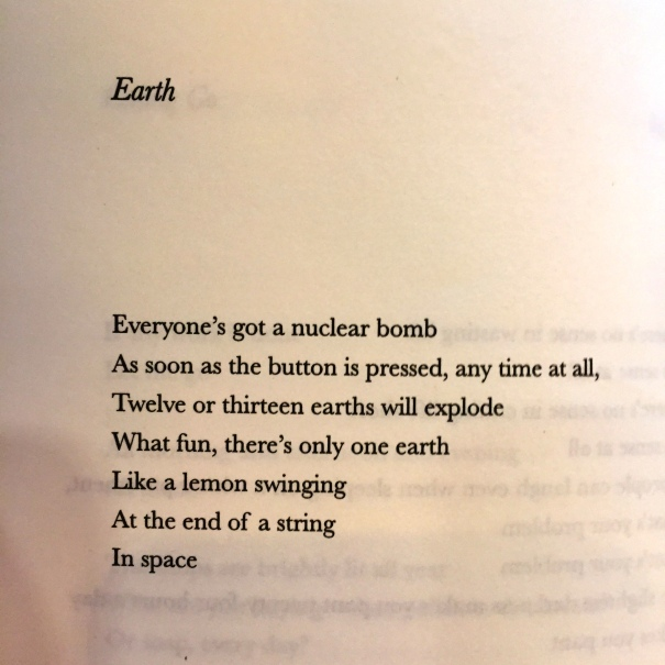 ThingsHappenChakrabartiSinha-Earth
