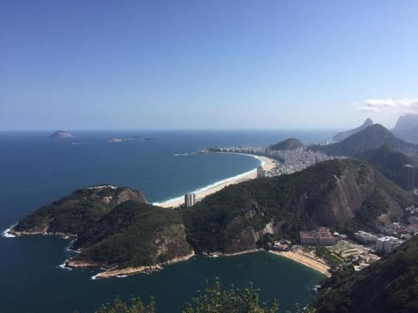 Copacabana2016