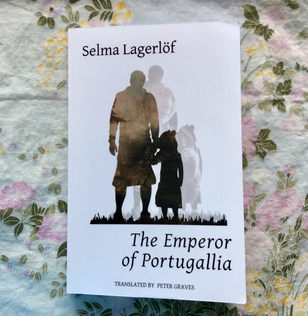 EmperorPortugalliaCover