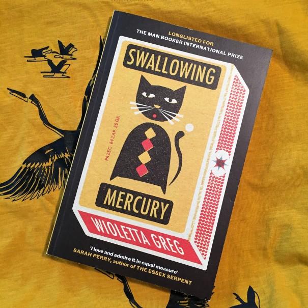 SwallowingMercuryCover