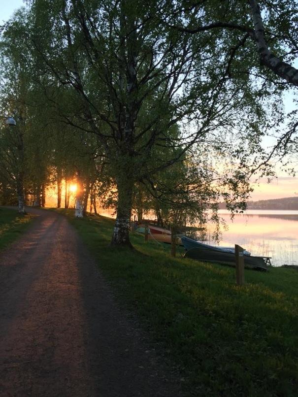 2018Tuomiojärvi
