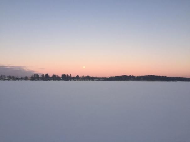 Tuomiojärvi180301